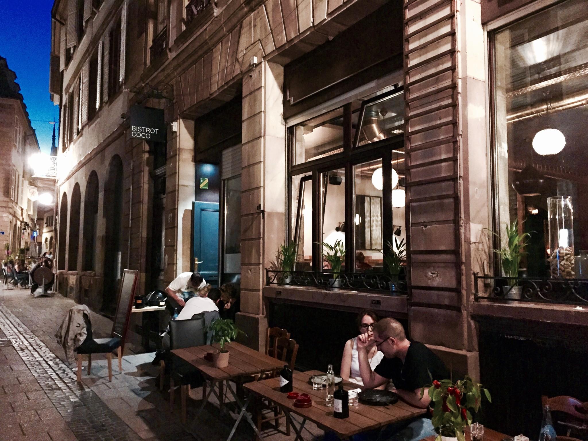 cafe coco site de rencontre rencontre entre mec rodez