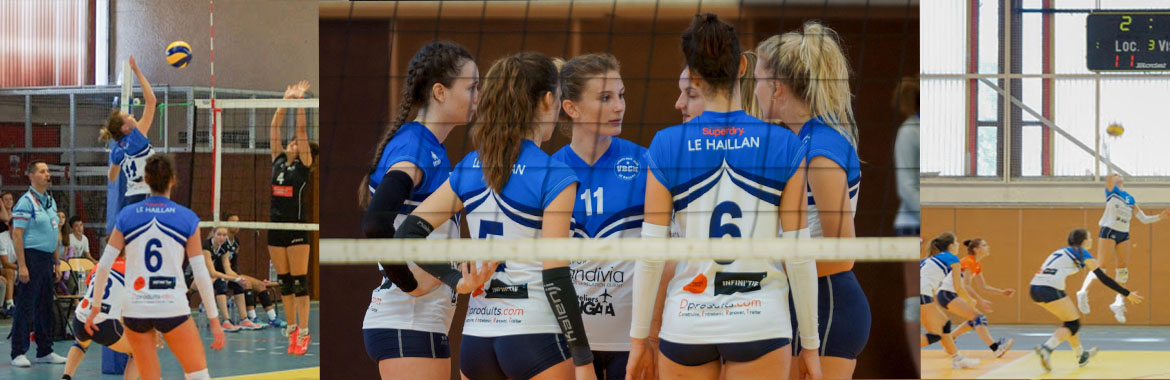rencontre femme volley ball)