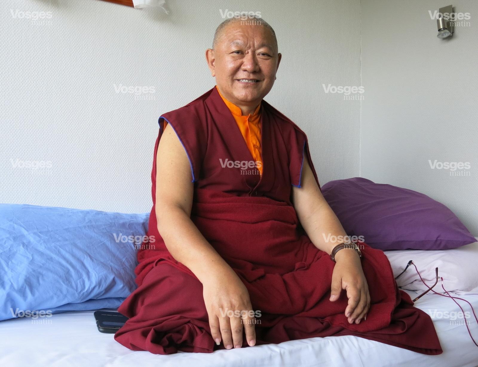 site rencontre pour bouddhiste