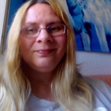 Annonces de femmes de ménage à Colmar