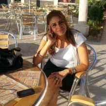 site de rencontre femmes en algerie)