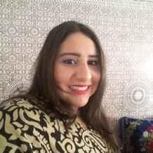 femme cherche mariage marrakech)