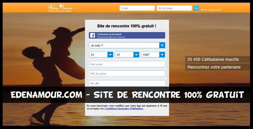 rencontre site 100 gratuit site rencontre franco japonaise