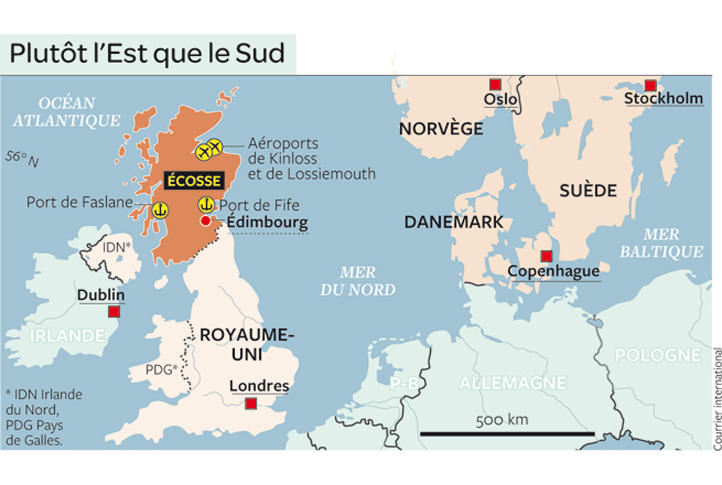 site de rencontre pays scandinaves)