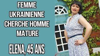 site de rencontres 82 femme francaise pour rencontre