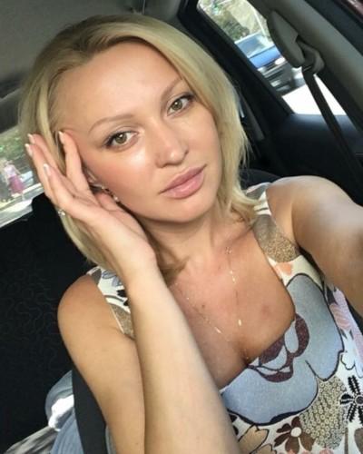 cherche femme russe ukraine)