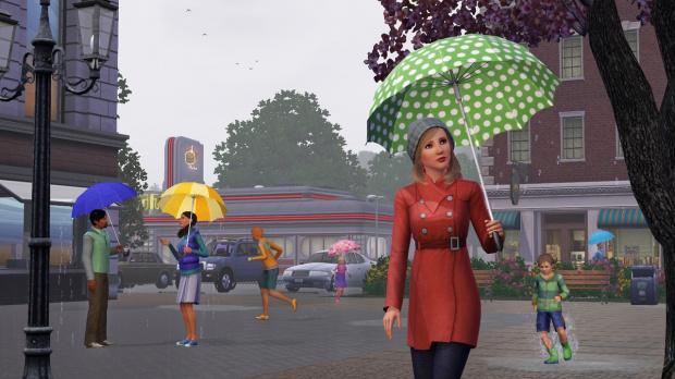 Comment Rencontrer Un Extraterrestre Sims 3 Saisons – ecolalies.fr
