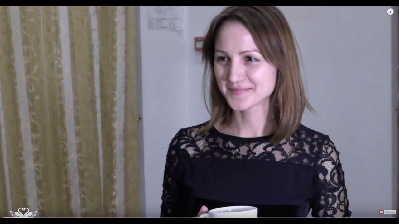 femme cherche homme au japan site de rencontre marocaine