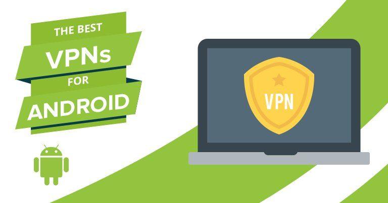 Chercher à telecharger vpn proxy gratuit