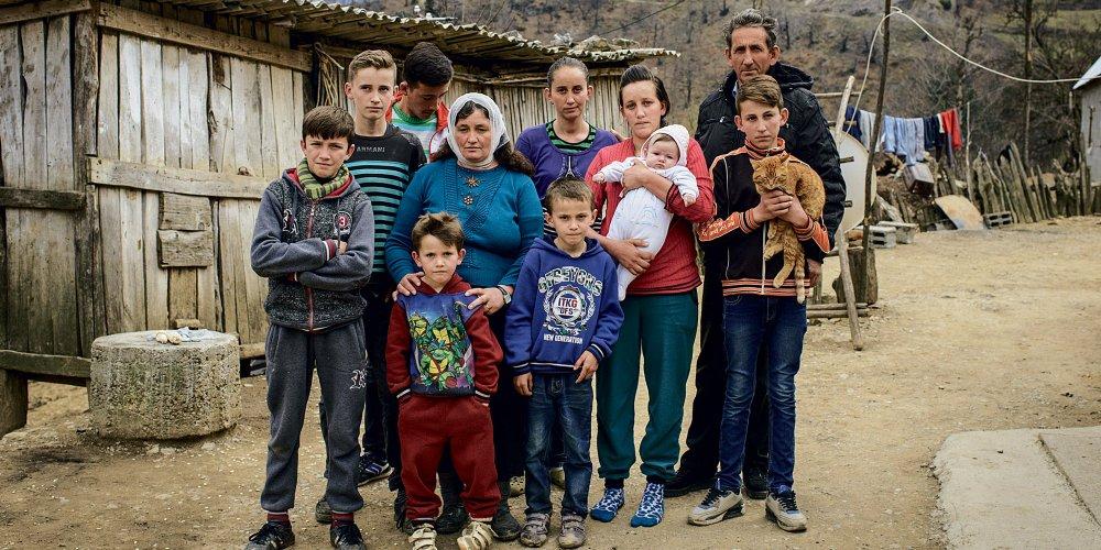 rencontrer femme albanaise