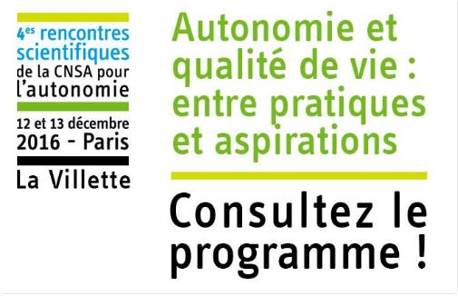 Prostituee Sur Cherbourg, Cnsa Rencontres Scientifiques