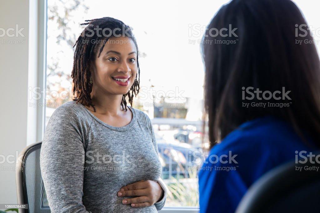 femme americaine rencontre)