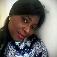 Cherche femme célibataire africaine - Арт-Позитив