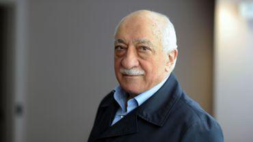 recherche homme turque