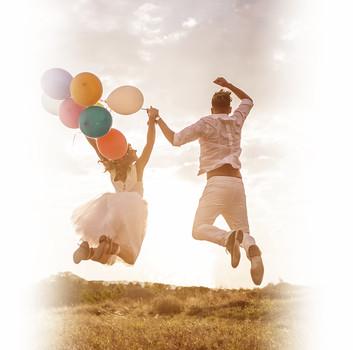 rencontre mariage site rencontre bosniaque gratuit