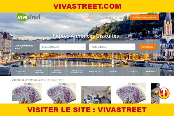 Site De Rencontre Gratuit Comme Vivastreet « 8 meilleurs sites de rencontres en ligne
