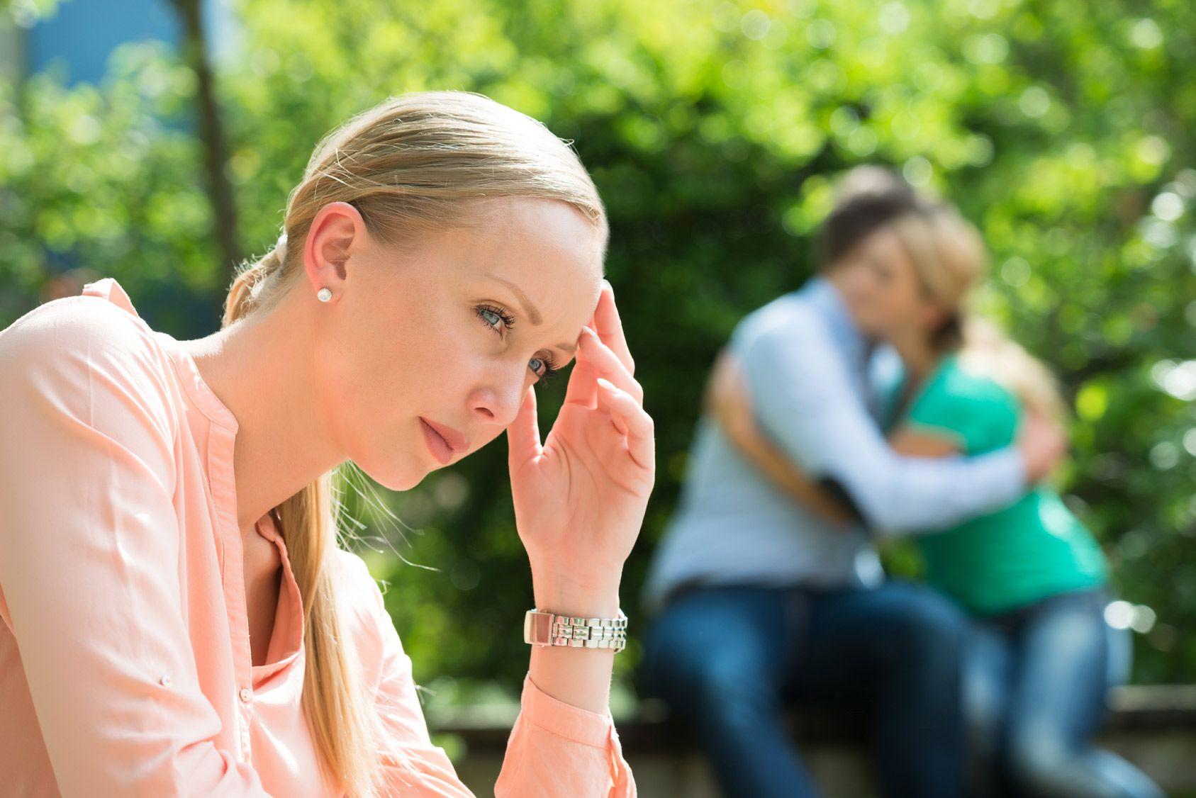 divorce pour faute inscription site de rencontre)