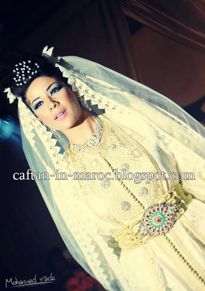 Site de rencontre Marocain Gratuit - Mariage Maroc - Chat au Maroc % gratuit