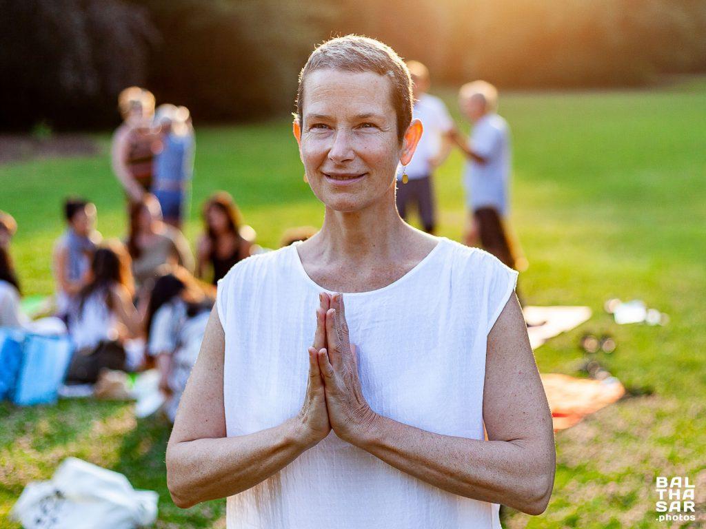 site de rencontre yogi