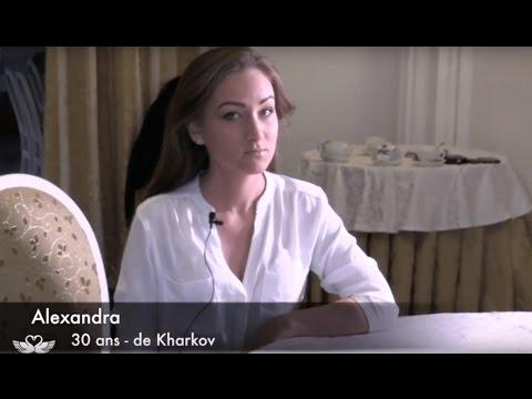 cherche femme pour mariage au canada)
