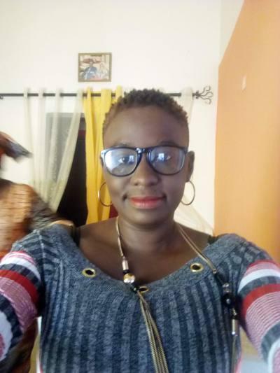 rencontre femme africaine en guinee)