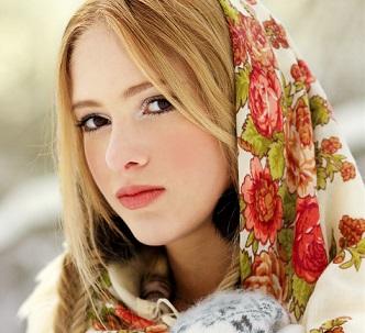 rencontre belles femmes polonaises)