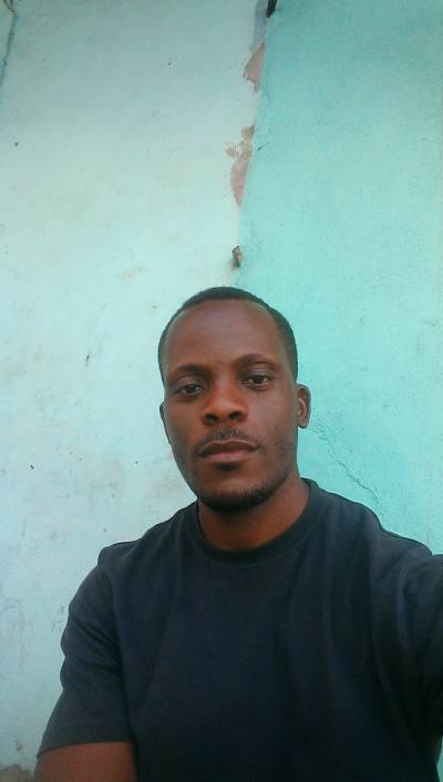 rencontre homme congolais)