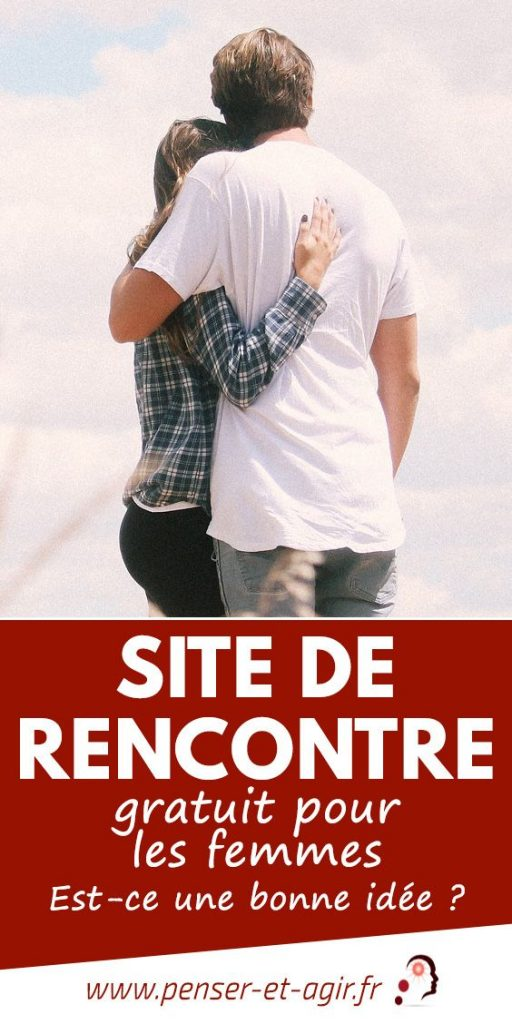 sites de rencontres algerie