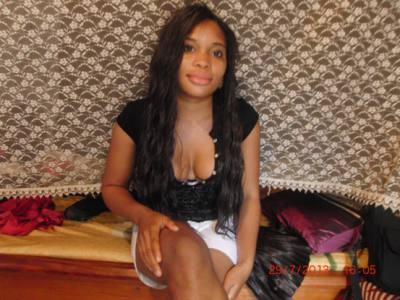 site de rencontre gratuit avec femme africaine)