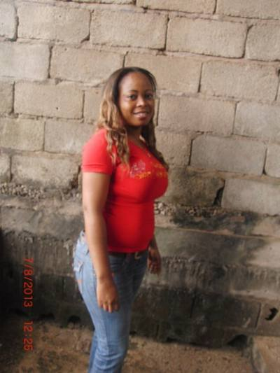 rencontres femme blanche
