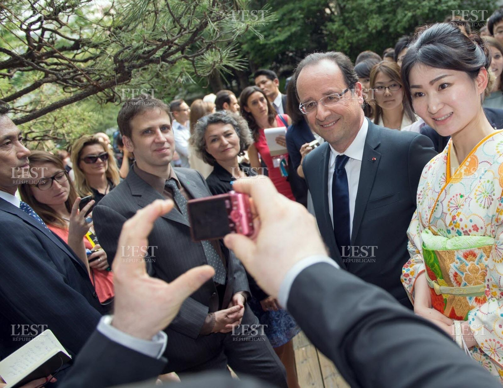 Sakura Friends   Rencontres & Echanges de culture % Français - Japonais