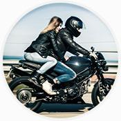 site rencontre motocycliste)