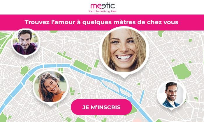 Avis Meetic : nos opinions et retour d'expérience pour vos rencontres