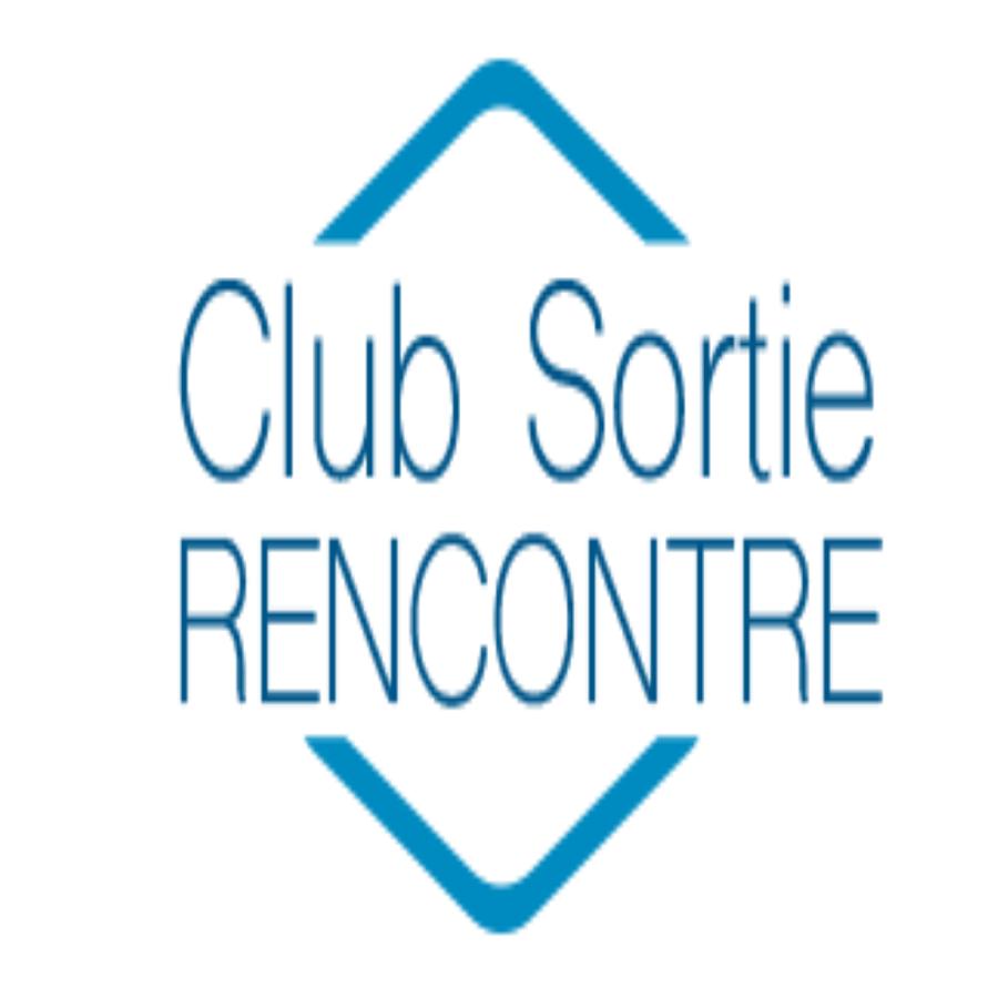 Abc Love Rencontre, Abcoeur Message Rencontre