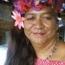 rencontres femme célibataire de tahiti rencontre femme musulmane africaine