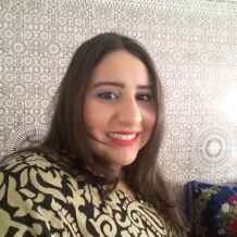 femme cherche homme rabat maroc