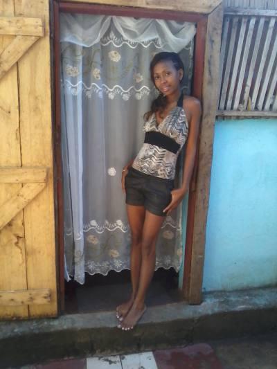 rencontrer des femmes malgaches)