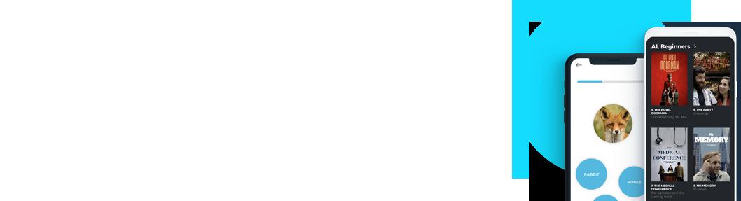 Apprendre à flirter en anglais – 1to1PROGRESS