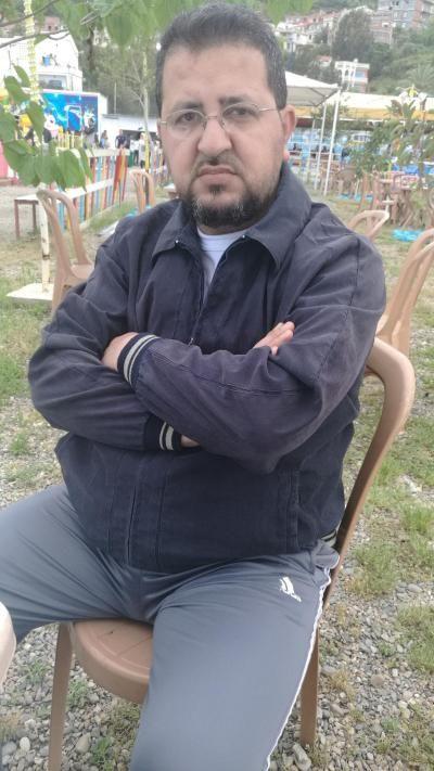 famme cherche homme mouslime pour zawaje halale.fr