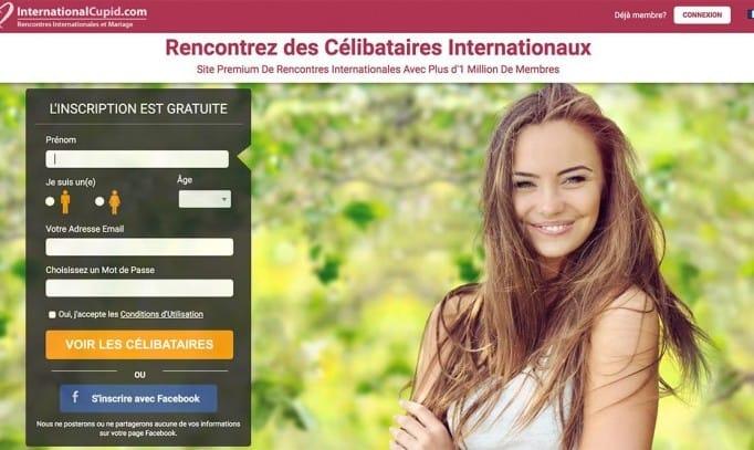 application de rencontre géolocalisée gratuite site badoo rencontre