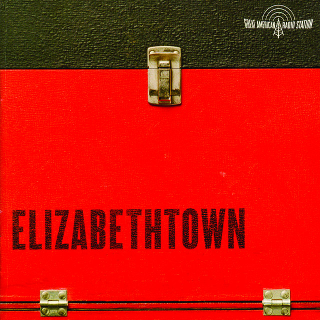 Rencontre Elizabethtown Streaming Streamiz – ecolalies.fr