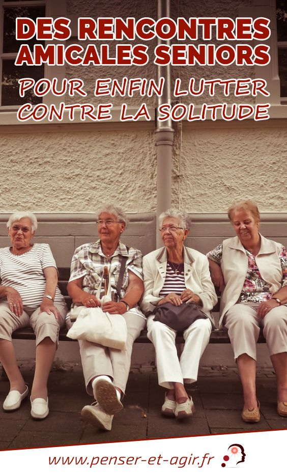 Rencontre homme senior Charleroi - Site de rencontre gratuit pour senior Charleroi