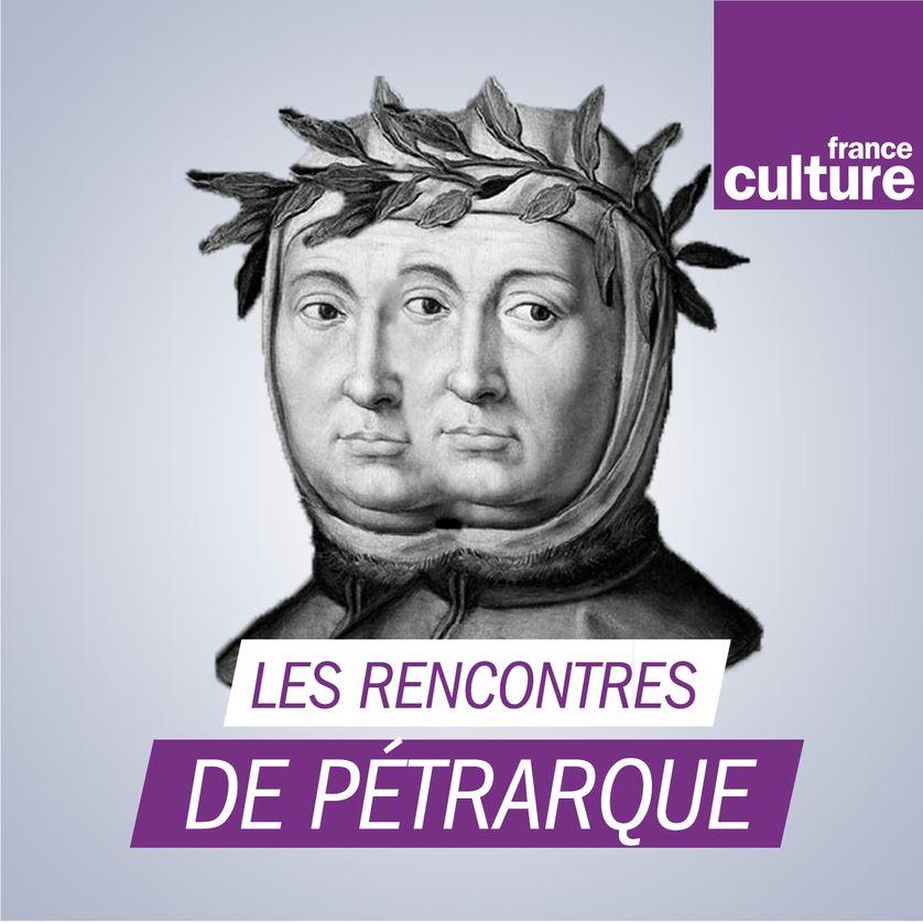 Les Rencontres de Pétrarque à Montpellier.