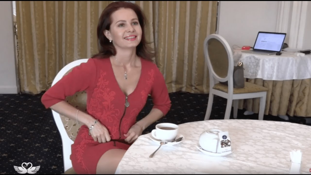 femme italien cherche mariage