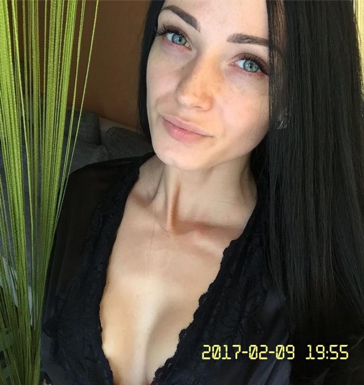 rencontre femme russe sur meetic
