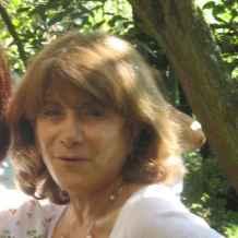 rencontre femme 50 ans aix en provence