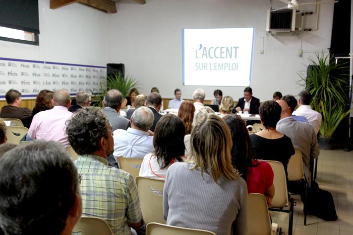 Accueil - Conseil, Recrutement et offres d'emploi cadres | Apec