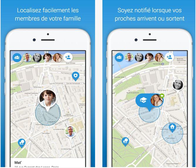 site de rencontre gratuit geolocalisation recherche femme kabyle