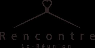 Rencontre à La Réunion