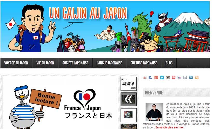 Site de rencontres de Japon gratuit - Rencontre hommes japonais.